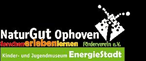 NaturGut Ophoven