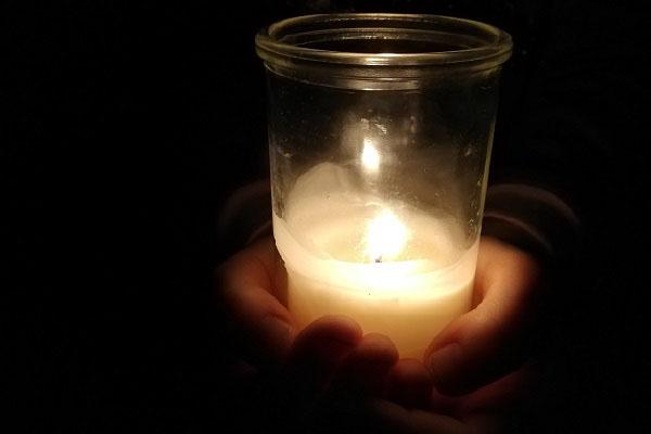 Weltweite Earth Hour für mehr Klimaschutz